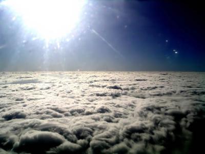 11_oblaka_49176.jpg (49 kb)