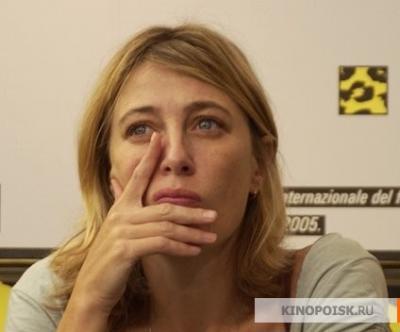 Валерия Бруни Тедески (28 kb)