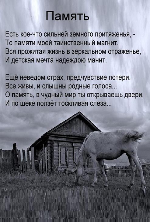 http://fl.litclub.net/u/i/illariya/a/80/10_pamjat.JPG
