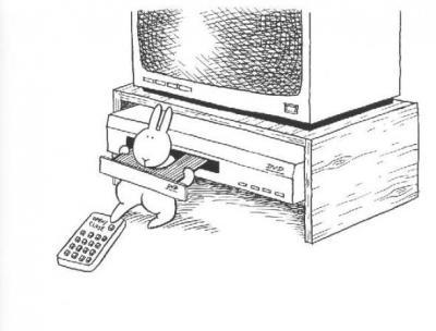 кроль (37 kb)
