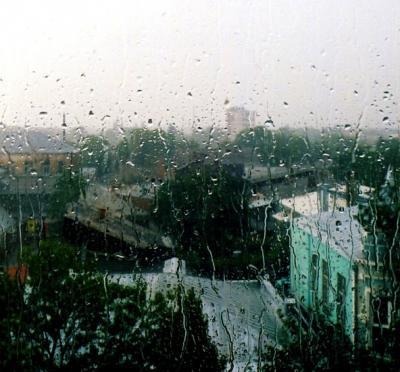 rain (138 kb)