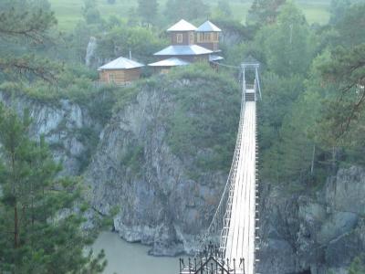 мост.jpg (160 kb)