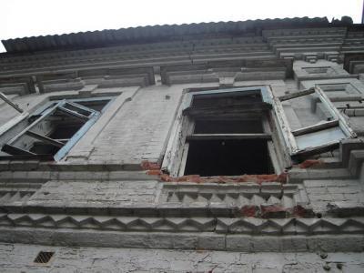 окно.jpg (111 kb)