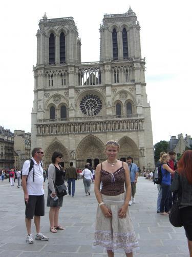 у собора Парижской Богоматери (3025 kb)