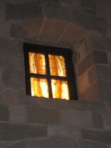 еще окно (3453 kb)