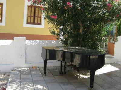 и, наконец, рояль в кустах, прав (3588 kb)