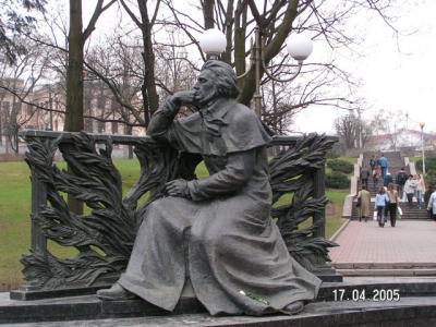 Адам Мицкевич (152 kb)
