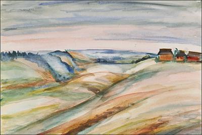 Закат. Заполье 1932.jpg (73 kb)